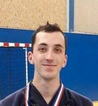 Sébastien-Minguy
