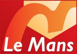Partenaires - Le Mans