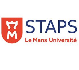 Partenaires - STAPS Le Mans Université