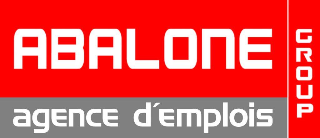 Partenaires - Abalone