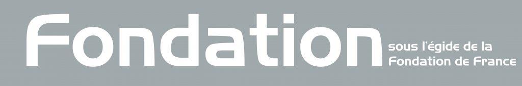 Partenaires - Fondation