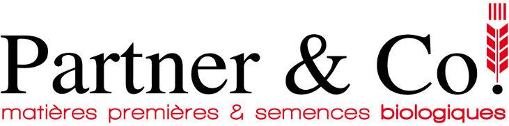 Partenaires - Partner & Co