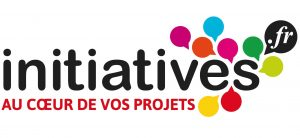 Partenaires - Initiatives
