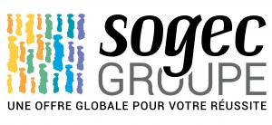 Partenaires - Sogec Groupe
