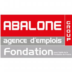 abalone_Plan de travail 1