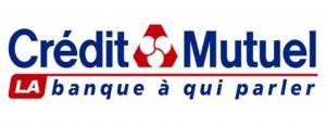 credit mutel_Plan de travail 1