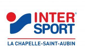 Partenaires - Intersport
