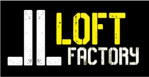 le loft_Plan de travail 1