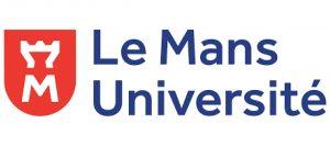 Partenaires - Le Mans Université