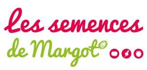 Partenaires - Les semences de Margot