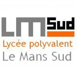 Partenaires - Lycée Le Mans Sud