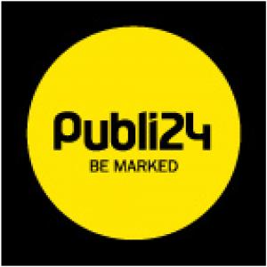 Partenaires - Publi 24