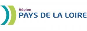 Partenaires - Région Pays de La Loire