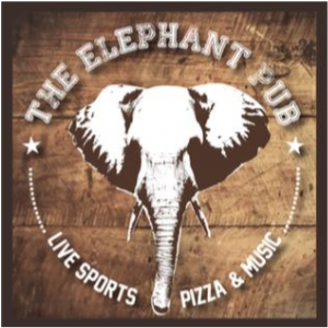 the elephant_Plan de travail 1