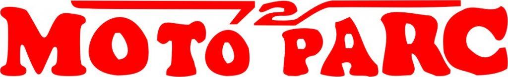 Partenaires - Moto Parc 72
