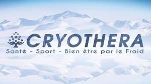 Partenaires - Cryothera